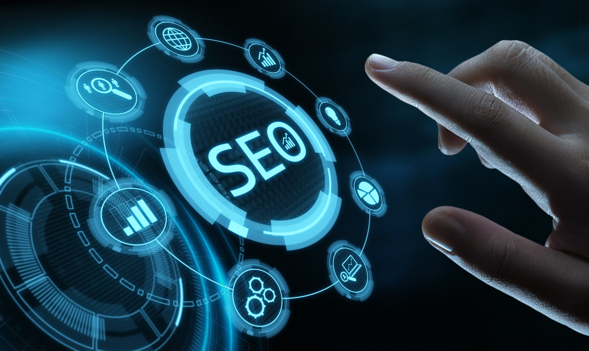 Five of the best to improve SEO strategy in 2021 | Our Blog